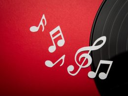 how to upload music to amazon music