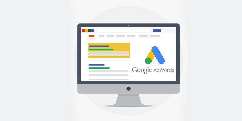 What Is A Responsive Search Ad