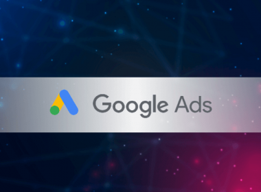how does google ads data-driven attribution give credit for conversions