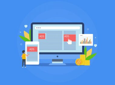 three marketing objectives that can be met via targeting on google display ads